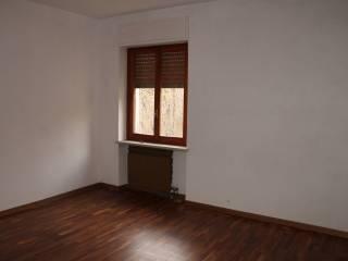 Photo - 4-room flat via Drusacco, Valchiusa