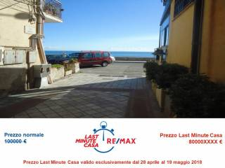 Foto - Trilocale via vicolo Fabbri Ferrai, 22, Giardini-Naxos