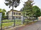 Villa Vendita Castelnuovo Bormida