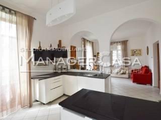 Foto - Villa via Bruni Gaioli, Castelnuovo Bormida