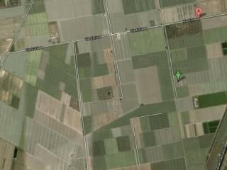 Foto - Terreno agricolo in Vendita a Crevalcore