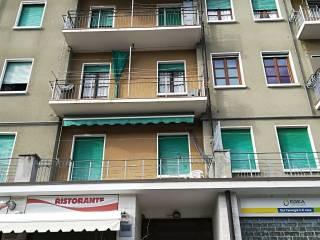 Foto - Trilocale piazza Vittorio Veneto 10, Ceva
