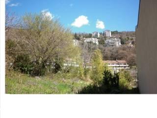 Foto - Terreno edificabile residenziale a Trieste