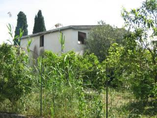 Foto - Villa Contrada Foggia, Corigliano Calabro