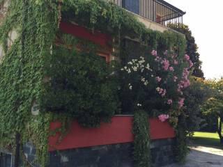 Foto - Villa piazza Carrà 10, Quattordio