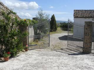 Foto - Terreno edificabile residenziale a Lamezia Terme