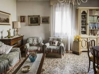 Foto - Appartamento Ponte Dona', Santi Apostoli - San Canciano, Venezia