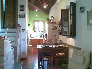Foto - Bilocale via Fratelli Cervi, Montelupo Fiorentino