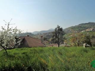 Foto - Terreno edificabile residenziale a Brione