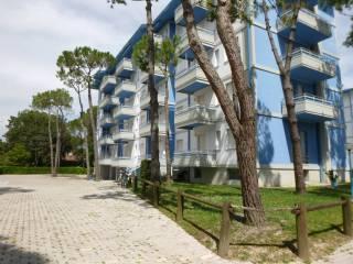 Foto - Bilocale Calle Goethe, Lignano Riviera, Lignano Sabbiadoro