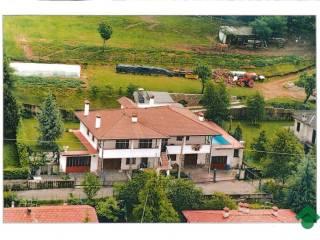 Foto - Villa via Broli, 9, Brione