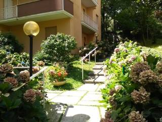 Foto - Bilocale buono stato, secondo piano, Santa Margherita Ligure