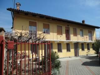 Foto - Rustico / Casale via della Rocca, Vezza d'Alba