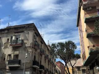Foto - Trilocale via Pittore, San Giorgio a Cremano