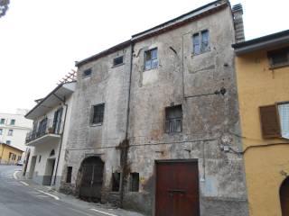 Photo - Building via Roma 35, Colonna