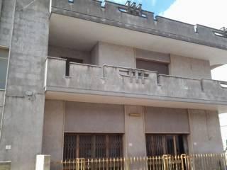 Foto - Appartamento via Edmondo De Amicis 32, Melissano
