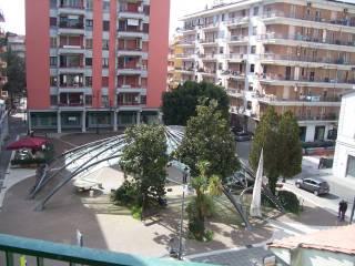 Immobile Affitto Pontecagnano Faiano
