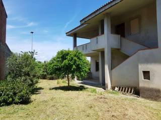 Foto - Casa indipendente via Mascagni, Donori