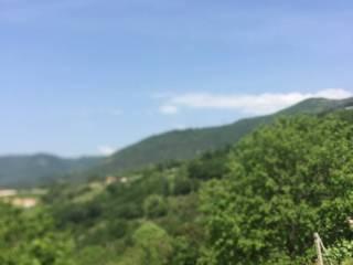 Foto - Terreno agricolo in Vendita a Gussago