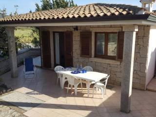 Foto - Villa via del Ginepro, Aglientu