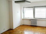 Appartamento Vendita Saint-Vincent