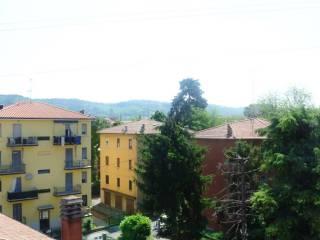 Foto - Appartamento via Ludovico Ariosto, Casalecchio di Reno