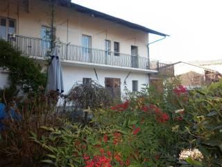Foto - Villa via Ruata Canali 9, Rifreddo