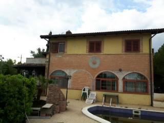 Foto - Villa Contrada Lacco, Castrovillari