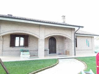 Photo - Single family villa Strada Serra 16, Antignano