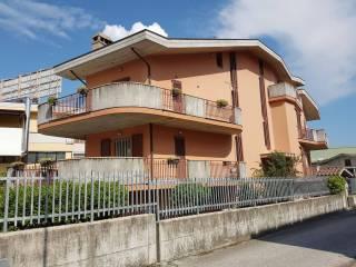Foto - Palazzo / Stabile Contrada Comunale Salara, Basciano