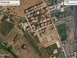 Foto - Terreno edificabile residenziale a Giulianova