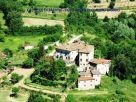 Palazzo / Stabile Vendita Castel Focognano