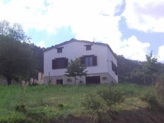 Foto - Rustico / Casale frazione Ropaga 86, Montemonaco