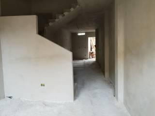 Foto - Casa indipendente via Amsicora, Oristano