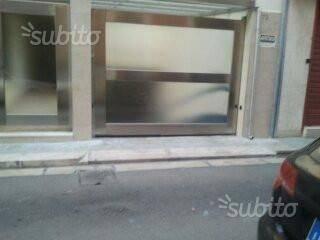 Foto - Box / Garage via Ferrante Aporti 72, Andria