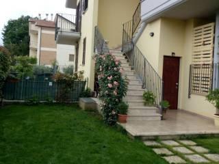 Foto - Villa via Sacconi, Maltignano