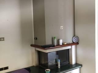 Foto - Appartamento via Enrico Toti, Azzano Decimo