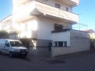 Foto - Villa via della Libertà, Atella