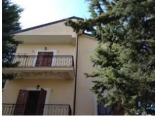 Foto - Villa, buono stato, 200 mq, Casali Di Poggio Nativo, Poggio Nativo