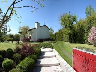 Foto - Villa via Valsugana 115, Castelfranco Veneto