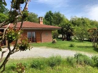 Foto - Villa via Colonnello Bettoia 24, Caluso