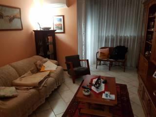 Foto - Appartamento buono stato, piano rialzato, Villadose