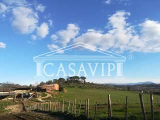 Foto - Rustico / Casale via Ternana, Poggio Mirteto