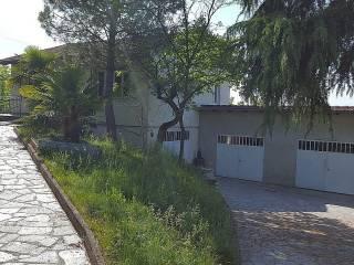 Foto - Villa via Re, Villamiroglio
