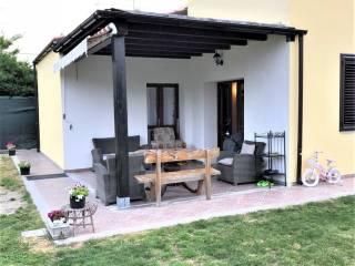 Foto - Villa via Fascinata, Santa Maria Codifiume, Argenta