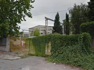 Foto - Terreno edificabile industriale a Borgaro Torinese