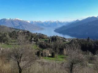 Foto - Bilocale via Plinio 14, Bellagio