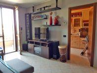 Appartamento Vendita Reggiolo
