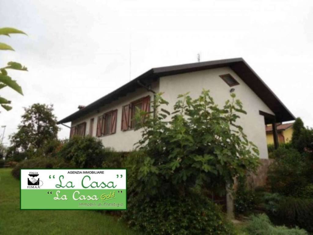 foto  Casa indipendente strada Provinciale 69, Cellarengo