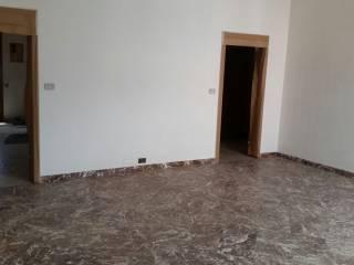 Foto - Appartamento via Pasubio, Specchia
